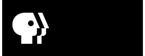 pbs-logo-black