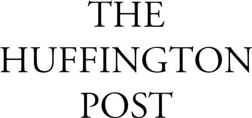 the-huffington-post-black-logo