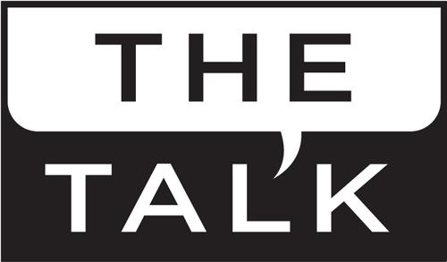 the-talk-logo